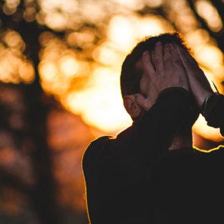 emoties puber als aandachtspunt psychische veerkracht